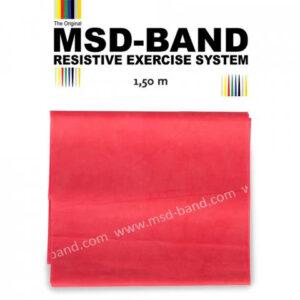 fitness band moves medium