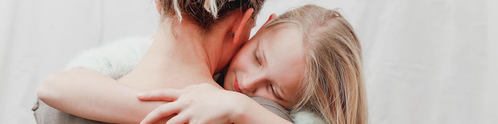 coaching support moederschap